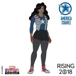 marvel-rising-america-chavez