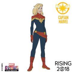 marvel-rising-captain-marvel