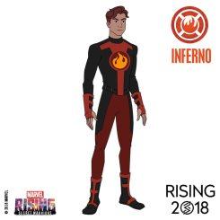 marvel-rising-inferno