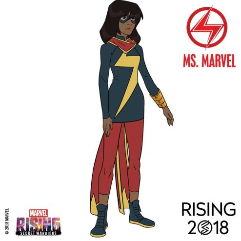 marvel-rising-ms-marvel