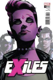 EXILES2018001-preview-2