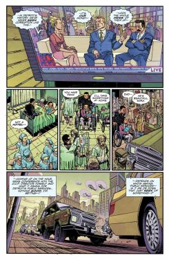 Robocop-CitizensArrest-001-PRESS-4