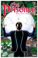 The-Prisoner-1-Cover-A