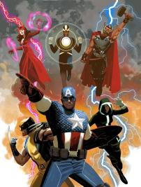 Uncanny_Avengers_(Earth-616)_from_Uncanny_Avengers_Vol_1_1_variant_cover (1)
