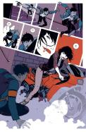 deadly-class-1-page-15