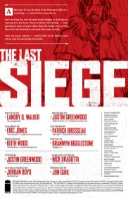THE+LAST+SIEGE+#1+PG+01-26+PREVIEW-2