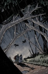 THE+LAST+SIEGE+#1+PG+01-26+PREVIEW-4A