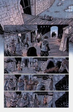 THE+LAST+SIEGE+#1+PG+01-26+PREVIEW-7