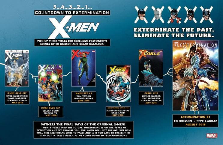 x-men-extermination-post-credits