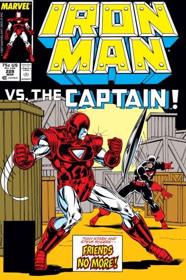 Iron_Man_Vol_1_228