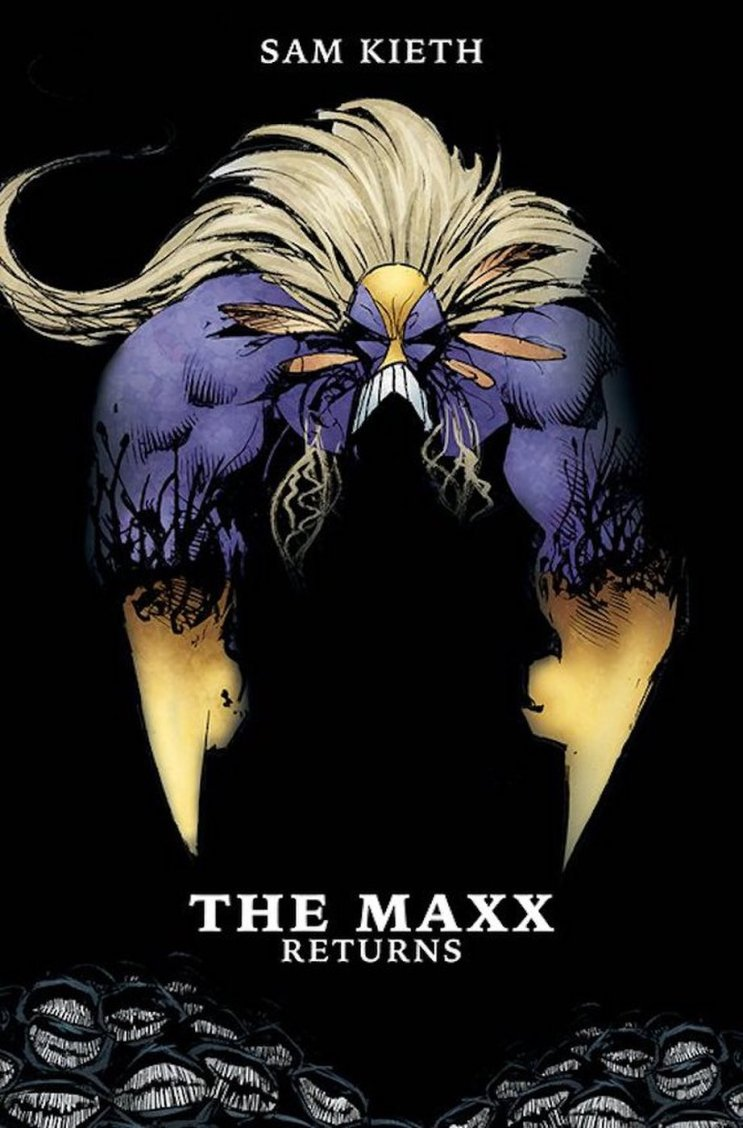 The-Maxx-Returns