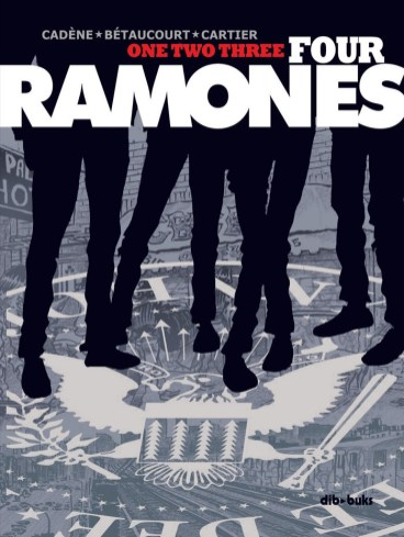one-two-three-four-ramones