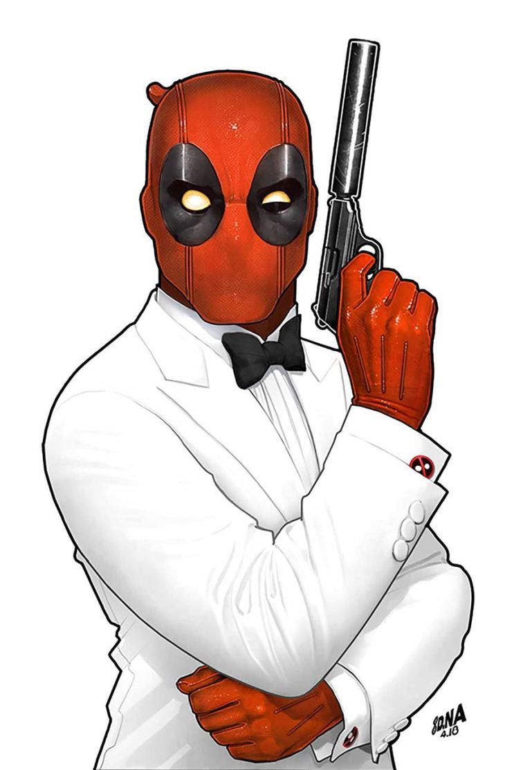 secret-agent-deadpool