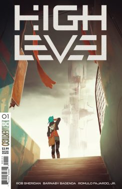 vertigo-high-level