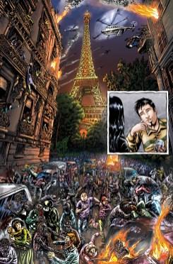 ExtinctionParade02pg15