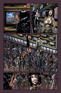 ExtinctionParade02pg24