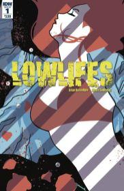 Lowlifes-01-pr-cover