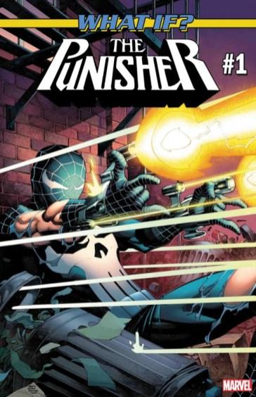 Spider-Man-Punisher-what-if
