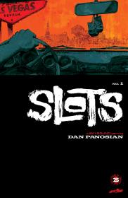 Slots_01-1