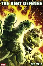 hulk-marvel-best-defense-teaser