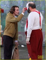 joaquin-phoenix-the-joker-movie-06