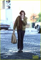 joaquin-phoenix-the-joker-movie-20
