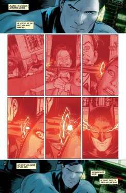 Batman-Secret-Files-1-2