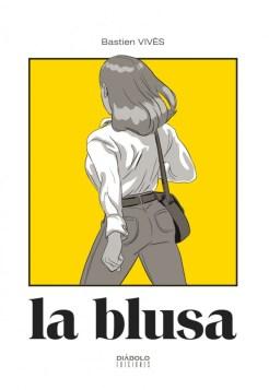 LA BLUSA 1