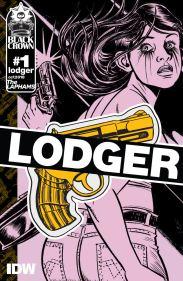 Lodger-01-pr-1-1