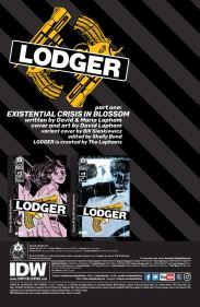 Lodger-01-pr-2-1