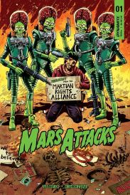 MarsAttacks-001-01031-C-Marron