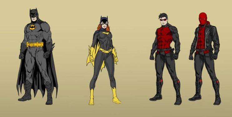 Three-Jokers-Concept-2