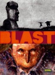 BLAST 01