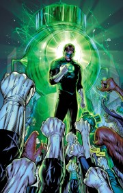 Green_Lantern new52