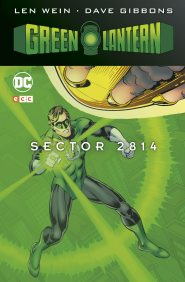 cubierta_green_lantern_sector_2814_WEB