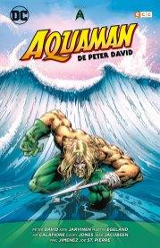 PORTADA_JPG_WEB_Aquaman_de_Peter_David