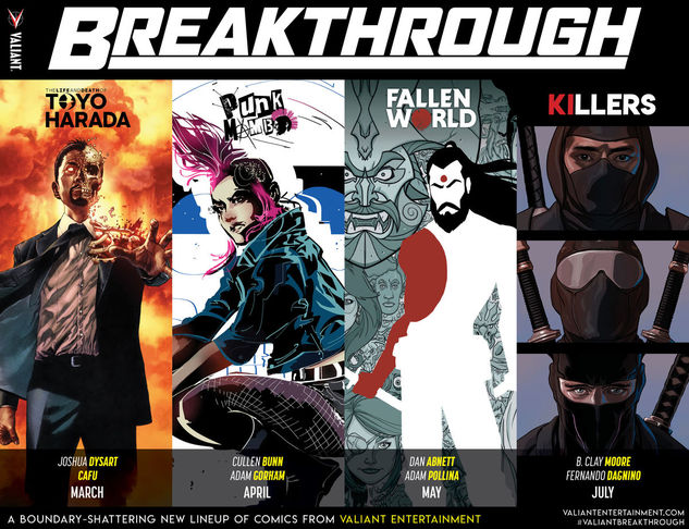 breakthrough_promo-thumb-633x486-1042909