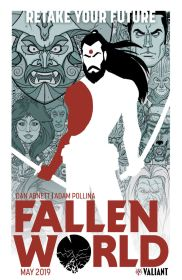 fallen_world_promo-thumb-633x973-1042918