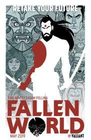 fallen_world_promo-thumb-633x973-1042918