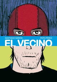 elvecino3