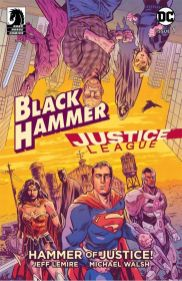 black-hammer-justice-league-hammer-of-justice-cover-1162832