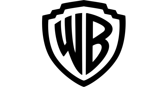 NOTICIA Kevin Tsujihara CEO de Warner Bros. renuncia a su puesto