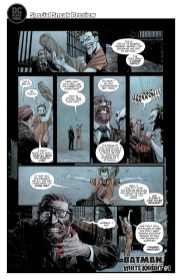 Curse-of-the-White-Knight-1-Page-3