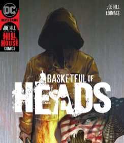 basketful-of-heads-hill-house-comics-1093