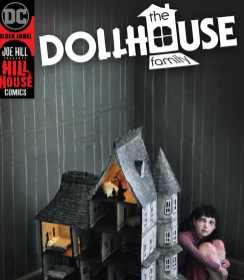 dollhouse-family-hill-house-comics-1093