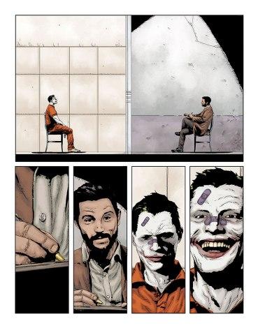 joker 04