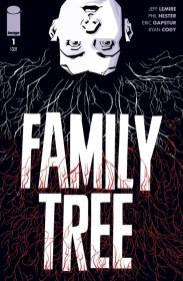 FAMILYTREEPORT