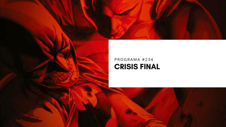 crisis final