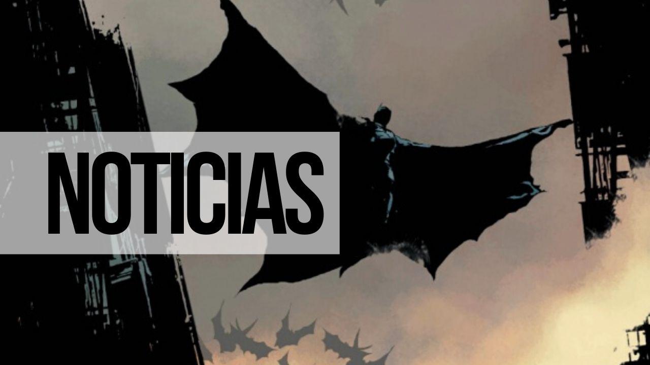 INFORME SEMANAL Primeras Novedades de Julio | Series a digital en Marvel | Joker: Smile Killer