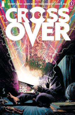 Crossover-01-coverA